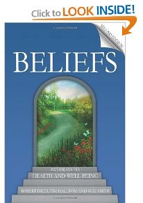 Beliefs  Pathways to Health and Wellbeing