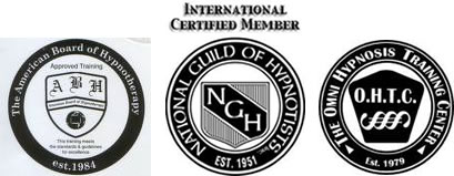 Hypnosis and Hypnotherapy Affiliation
