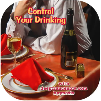 Control Your Drinking
