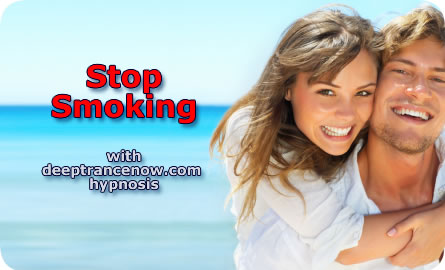 Amazoncom: stop smoking hypnosis cd