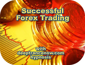 Forex trading hypnosis